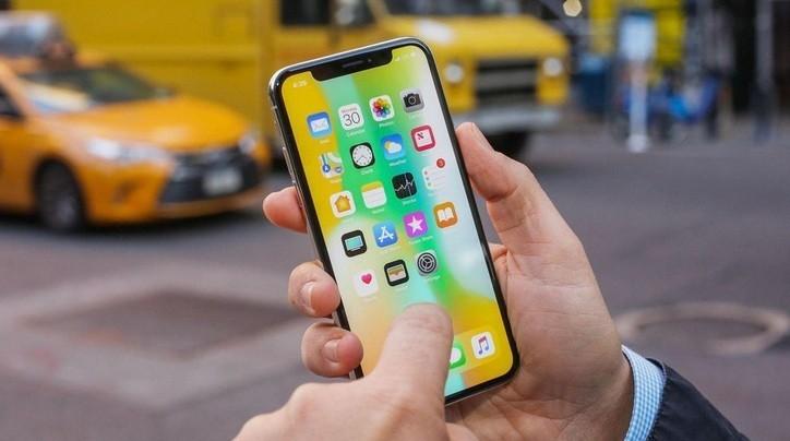 Apple muốn bốn bằng sáng chế của Qualcomm bị hủy bỏ