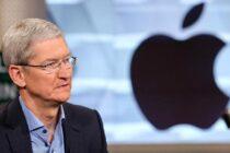 Apple sẽ ra mắt phần mềm chống nghiện iPhone