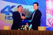 Asanzo tái cấu trúc, tham vọng thành tập đoàn công nghệ hàng đầu Việt Nam