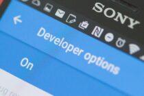 Bí mật giúp máy Android chạy nhanh gấp đôi
