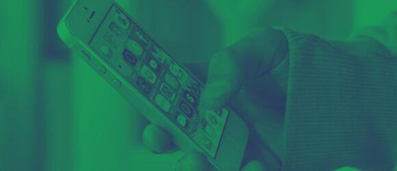 Các nhà phát triển ứng dụng di động đang đi vào vết xe đổ của những người tiền nhiệm
