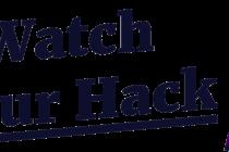 Cẩm nang giúp bạn tránh khỏi tin tặc, viết bởi 6 hacker cho người không chuyên