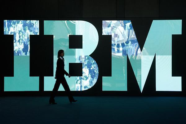 Cậu bé 14 tuổi tự học lập trình để trở thành chuyên gia AI của IBM
