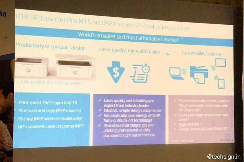 Chính Nhân và HP giới thiệu giải pháp công nghệ bảo mật cho doanh nghiệp