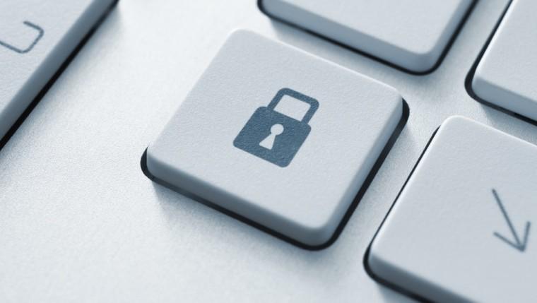 Công ty tiếp thị Exactis rò rỉ dữ liệu cá nhân của 340 triệu người