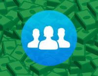 Facebook Group đang thử nghiệm thu phí để truy cập hàng tháng với giá từ 5 USD