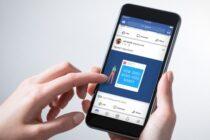 Facebook hướng dẫn bảo vệ quyền riêng tư