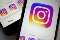 Facebook ra mắt bản Instagram Lite cho thị trường mới nổi
