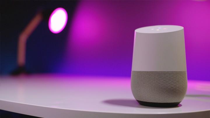 Tính năng mới của Google Assistant giúp bạn không phải 'OK, Google'' quá nhiều