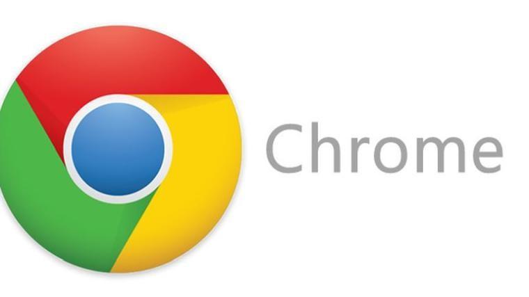 Google bắt buộc cài đặt tiện ích mở rộng thông qua Chrome Web Store