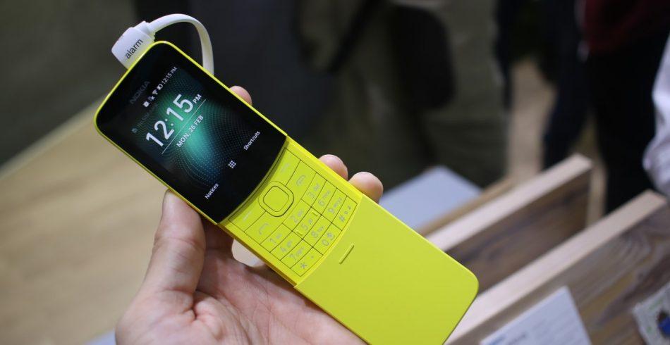 Google đầu tư 22 triệu USD vào KaiOS, hệ điều hành mới nổi cho điện thoại phổ thông