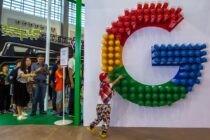 Google đối mặt với hàng tỷ USD tiền phạt từ EU