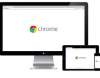 Google ngưng hỗ trợ Chrome cho macOS X 10.9 Mavericks