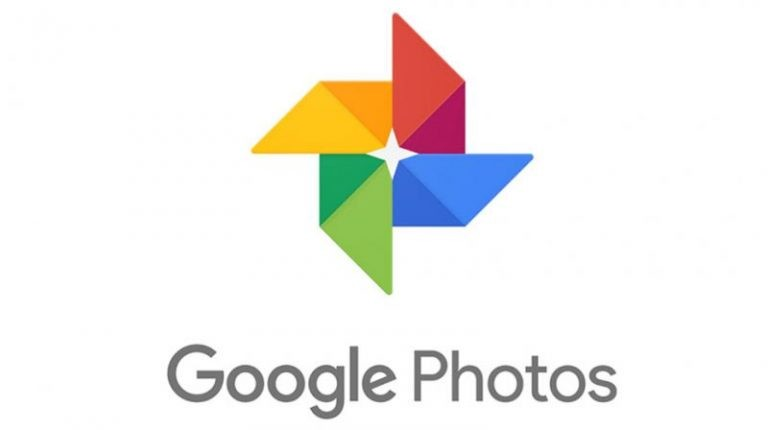Google Photos cập nhật tính năng thả tim cho hình ảnh được yêu thích