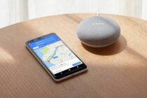 Google tặng loa thông minh Home Mini khi mua Pixel 2 XL