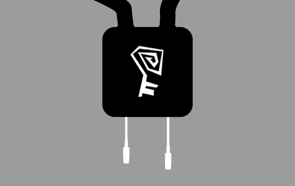 Hãng sản xuất GrayKey khẳng định đánh bại iOS 12 từ bản Beta