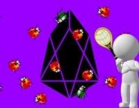 Hacker kiếm hơn 120.000 USD nhờ tìm ra lỗi trong tiền ảo EOS