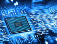 Samsung có thể mất 1,2 tỷ USD vì vi phạm bản quyền công nghệ chip