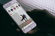 Instagram chạm mốc 1 tỷ người dùng hàng tháng