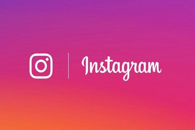 Instagram sắp ra mắt kho video mới: Video Hub