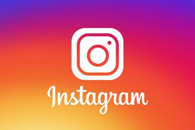 Instagram khắc phục lỗi treo ứng dụng trên Android