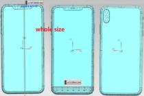 iPhone 9 Plus sẽ có 3 camera sau
