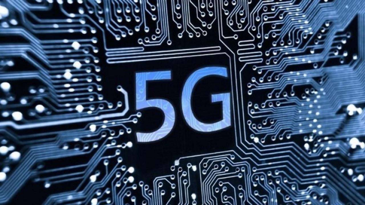 Laptop 5G sẽ sớm ra mắt, chạy chip của Intel