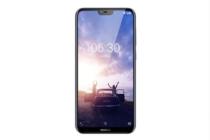 Lộ hình ảnh Nokia X6 phiên bản quốc tế