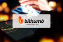 Thêm một sàn giao dịch tiền ảo Hàn Quốc bị trộm