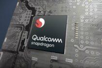 Rò rỉ thêm thông số kỹ thuật chip Snapdragon 1000 cho laptop