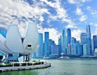 Singapore muốn trở thành quốc gia thông minh đầu tiên nhất thế giới