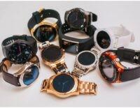Smartwatch Google Pixel Wear OS: Tổng hợp thông tin