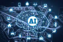 Startup AI lớn nhất thế giới huy động được hơn 1,2 tỷ USD chỉ trong nửa năm