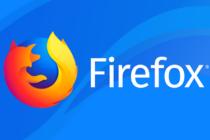 Thị phần người dùng trình duyệt Firefox giảm dưới mức 10%