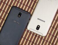 Thiết bị Android Go đầu tiên sẽ được thử nghiệm ở châu Âu, châu Á, châu Mỹ Latin