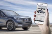 Apple, Audi và BMW nhất trí tiêu chuẩn dùng smartphone làm khoá xe hơi