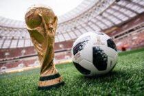 Trải nghiệm World Cup theo cách của Nova 3e
