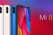 Xiaomi ra mắt loạt thiết bị và smartphone cao cấp mới