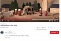 Youtube giới thiệu hai tính năng mới