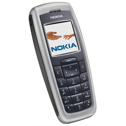 10 điện thoại bán chạy nhất mọi thời đại