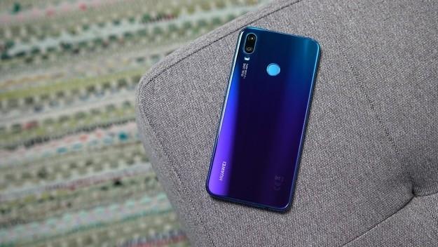 10.000 đơn đặt hàng Nova 3i – Huawei chính thức xác lập kỉ lục mới tại Việt Nam
