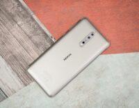 HMD Global có thể ra mắt điện thoại chạy chip Snapdragon 845
