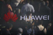 Huawei tự tin vượt qua Apple trong năm 2019