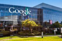 AI của Google có khả năng gợi ý ứng dụng cho người dùng