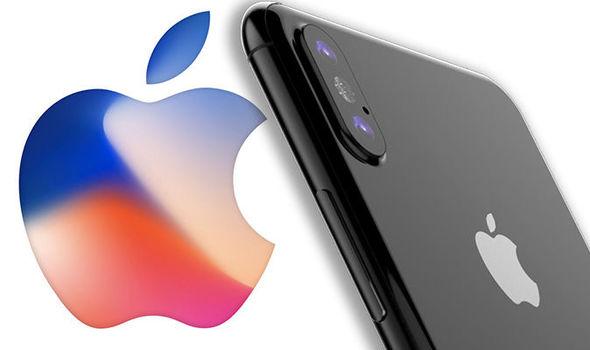 Doanh số iPhone tại Ấn Độ chưa đạt một triệu máy nửa đầu 2018