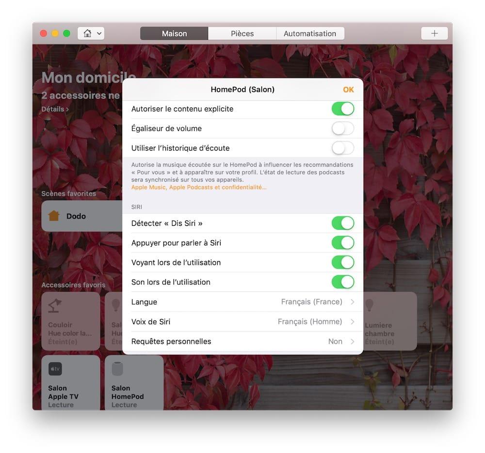 Apple HomePod sẽ sớm có thể thực hiện cuộc gọi
