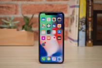 Apple tung iOS 11.4.1 với tính năng hạn chế USB