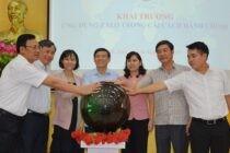 Chính quyền Bắc Ninh tiên phong dùng Zalo để cải cách hành chính