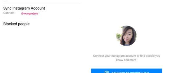 cap-nhat-danh-ba-Instagram-trong-messenger