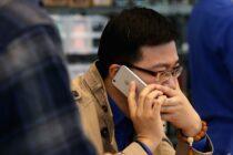China Mobile bị cấm hoạt động tại Mỹ vì lo ngại an ninh quốc gia